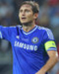 chelsea legend talks up stamford bridge return: this would be a dream come true