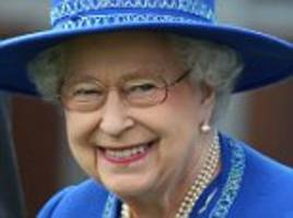 why did the queen not prince charles meet russian religious leader asks ephraim hardcastle