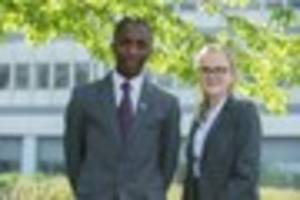 brentwood becket keys prepares for first sixth form cohort
