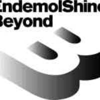 time inc.'s sports illustrated and endemol shine beyond usa form partnership to produce first-ever bottom to top climb of mt. everest in virtual reality