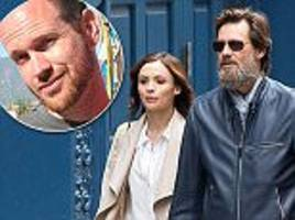 jim carrey demands estranged husband of late ex-girlfriend be sanctioned by the court