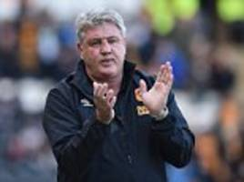 aston villa appoint steve bruce as manager to replace roberto di matteo