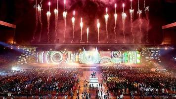 commonwealth games economic boost might have been 'zero'