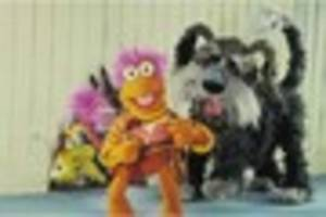 hit 80s show fraggle rock is making a comeback!