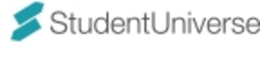 """StudentUniverse Announces Winners of Second Annual """"Best Airlines for Students"""" Awards"""