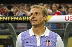 5 questions for the usmnt ahead of world cup qualifier vs. mexico