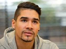 louis smith reveals he's had death threats from jihadists for mocking muslims in  video