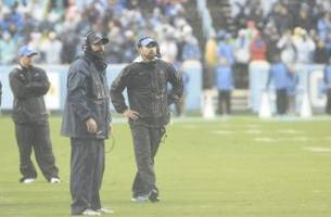 ACC Football: Three Impact Coastal Division Games in Week 7