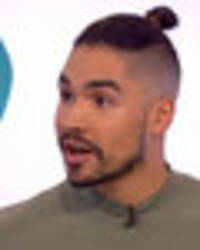 loose women panel accused of bullying following 'rude' louis smith interview