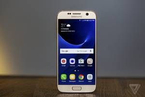 Samsung is reportedly telling S7 owners their phones are safe because the Galaxy is confusing