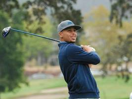 tiger, who? safeway open attracts huge crowds to napa valley [photoshow]
