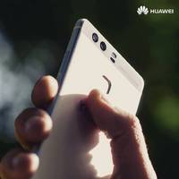 'Huawei Mate 9': 6 GB RAM, 256 Internal Storage, 20 MP Leica camera; the best Samsung Galaxy Note 7 replacement