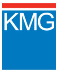 KMG Reports Fourth Quarter and Full Year 2016 Financial Results