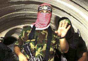alleged un-hamas double-agent charged
