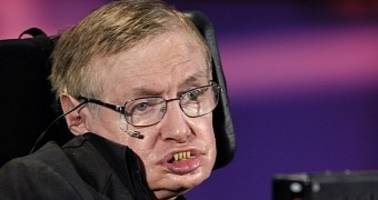 Stephen Hawking Will Hold Keynote Speech at Microsoft's Future Decoded