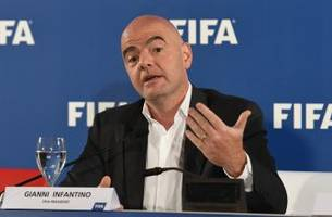 fifa council prevents europe, asia from bidding for 2026 world cup
