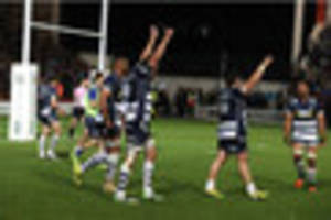 Bristol Rugby blog: Bristol have not been great but the...