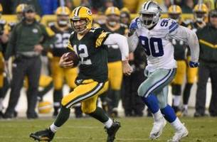 Dallas Cowboys: Three Keys to Victory over the Green Bay Packers
