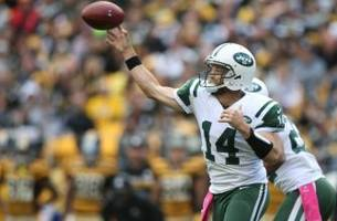 Fantasy Football Start or Sit Week 6: QB Ryan Fitzpatrick