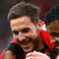 stanislas leads bournemouth rout of hull