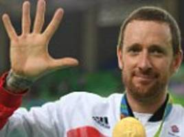 uci president brian cookson admits 'conflict of interest' over sir bradley wiggins's therapeutic use exemptions
