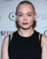 us actress rose mcgowan claims she was raped by hollywood executive