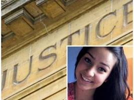 jury selection starts monday in sierra lamar case