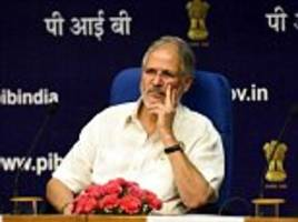 unelected najeeb jung serves only to 'embarrass, restrict and oppose' delhi's aap government
