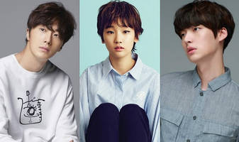 'Cinderella and Four Knights' Season 2 Happening: Here's Why [Watch]