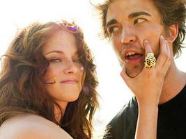 3 Reasons why Kristen Stewart and Robert Pattinson might end up together