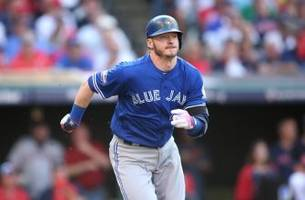 Toronto Blue Jays: Can Josh Donaldson Spark the Offense?