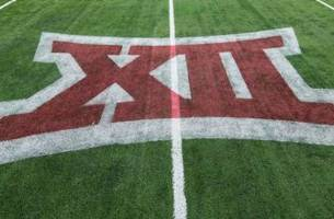 big 12 expansion: what to watch for