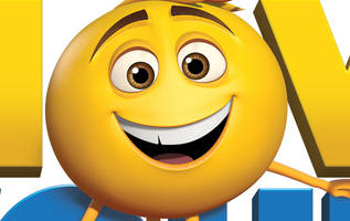 The Emoji Movie Is Happening: Story And Cast Details Revealed!