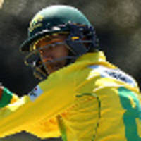 ca xi to play south africa in tour game