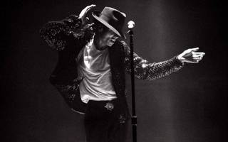 Michael Jackson earns $825 million in 2016; bags top spot in Forbes Highest-Paid Dead Celebrities