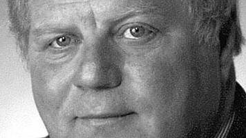 arkansas judge who 'traded sexual favours' in return for lighter sentences indicted