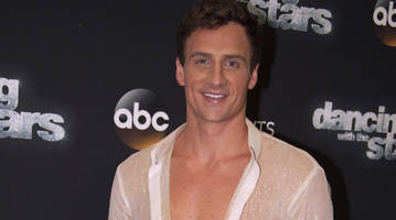 Ryan Lochte does not know what Yom Kippur is