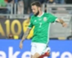 WATCH: Miguel Layun nets first CL goal of the season