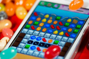 Candy Crush the game show? Lionsgate, CBS bringing hit app to television screens