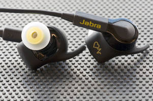 Jabra Sport Pulse Wireless Special Edition review