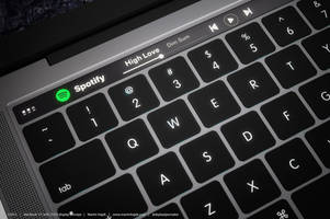 On October 27, Apple should finally reveal updates to its MacOS hardware