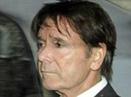 bbc and the police have tainted my life forever says sir cliff richard