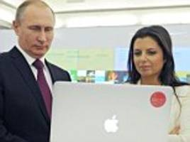 natwest backtracks on threats to close accounts of putin's russia today
