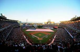Top 50 Moments in Angel Stadium History #26 - #30