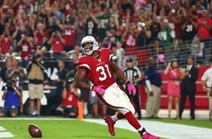 Jets at Cardinals Recap, Highlights, Final Score, More