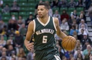 Win In 6 Podcast #82: The Michael Carter-Williams/Tony Snell Trade