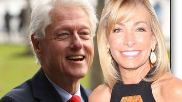 new emails reveal hillary staffers scrambling over bill's roommate in chappy
