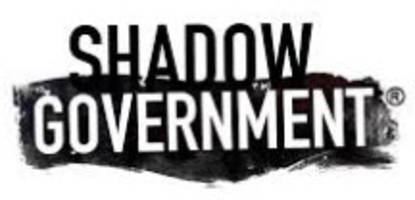 New FBI Docs Expose Shadow Government Protected Hillary In Email Investigation