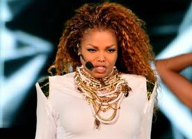 janet jackson and tupac shakur among 2017 rock and roll hall of fame nominees