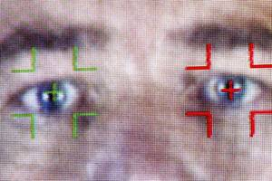 Police should rein in facial recognition programs, says new report